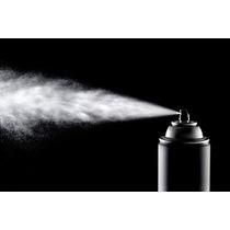 Ativador Water Transfer ( Fórmula ) - Promoção
