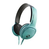 Fone De Ouvido Headphone O´neill Philips Sho3300m