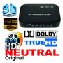Full Hd 1080p Media Player Mkv Hdmi Vga Cabo Hdmi