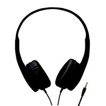 Fone De Ouvido Headphone Vivitar V13009_ra