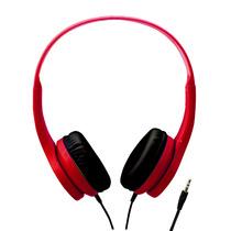 Fone De Ouvido Headphone Vivitar V13009_cr