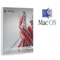 S/ Frete! Atocard Mac 2015