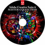 Adbe Master Collection Windows Cs6