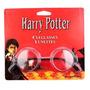 Óculos Harry Potter - Cosplay