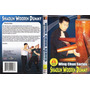Wing Chun,dvd Shaolin Wooden Dummy Frete Grátis