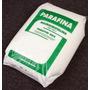 Parafina Petrobrás - 140/145-1 Lentilha (5kilos)