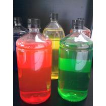 Aromatizador De Ambientes - Várias Fragrâncias 1 Litro