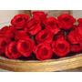 Forminhas De Doces Docinhos Casamento De Flor 50 Und