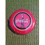 Imã De Geladeira Modelo Coca Cola