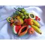 Arranjos De Frutas Artificiais Para Mesa