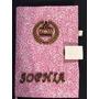 Capa Caderneta De Vacinação