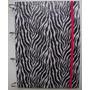 Caderno Universitário Fichário Caderno Argolado Zebra