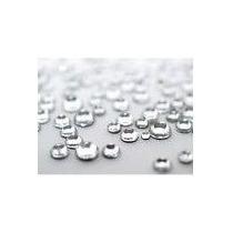 Pacote Strass Hotfix Vidro Cristal Mod.2mm-