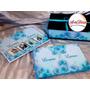 Caixa Box + Livro De Assinatura Ou Álbum, Casamento, 15 Anos