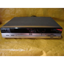 Dvd Gradiente 6.000ht - Amplos Recursos - Cd Player - Etc Ok