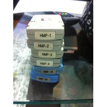 Cartucho Videoke Hmp 3700 Karaoke Raf 03