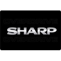 Esquema Eletrônico Sharp Sd-210b