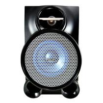 Caixa Acustica Mini System Philps Fwm452 6ohms 200w O Par
