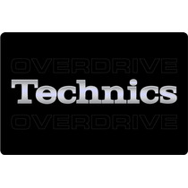 Esquema Eletrônico Technics Su-co3