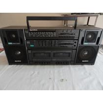 Radio Gradiente Cs-5 (leia Todo Anuncio Ok)