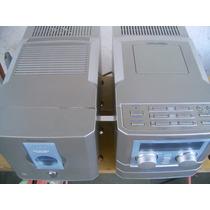 System Pioneer Model M-la21