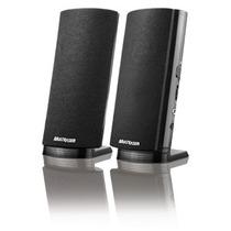Caixa De Som Speaker Usb 5w Multilaser - Sp090