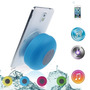 Caixa De Som Bluetooth A Prova De Agua A Pronta Entrega + Nf