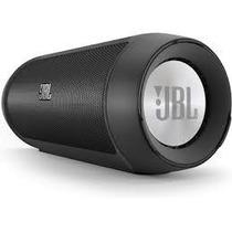 Jbl Charge 2 Bluetooth Wireless Original (nova)