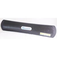 Caixa Bluetooth Stereo Som Celular Micro Sd Radio Fm Co36