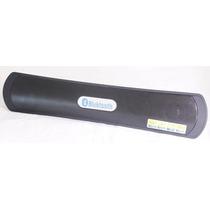 Caixa De Som Amplificada Subwoofer Com Bluetooth 2.1 Co36