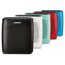 Bose Soundlink® Color Bluetooth® Speaker