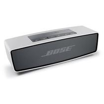 Caixa De Som Sem Fio Bose Soundlink Mini Speaker Bluetooth