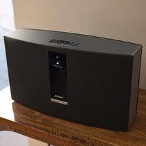 Bose Soundtouch 30 Series Ii Wi-fi Music System
