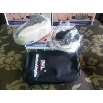 Kit Professor / Amplificador Portátil Cintura Jwl Wma-6110