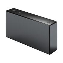 Caixa De Som Bluetooth Sony Srs-x5
