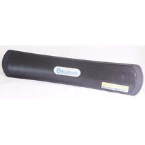 Caixa Som Bluetooth Stereo Mp3 Usb Micro Sd Celular Radio Fm