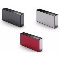 Caixa De Som Bluetooth Speaker Sony Srs-x5 Portátil Sem Fio