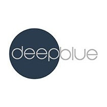 Peachtree Audio Deepblue 240w Alto Falante Bluetooth Subwoof