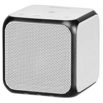 Caixa Som Sony Srs-x11 Bluetooth Nfc Viva Voz Stereo Branca