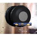 Caixa Som Bluetooth Prova Agua Celular Smart Fone Viva Voz
