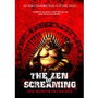 Vocal Dvd - Dvd De Técnica Vocal - The Zen Of Screaming
