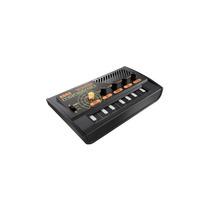 Módulo Sintetizador Korg Monotron Delay Na Cheiro De Música