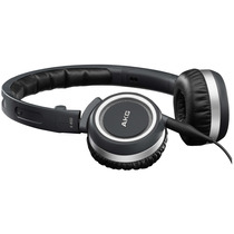 K450 Fone De Ouvido Headphone Akg K 450 K-450 Novo Promoção