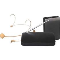 Kit Microfone Auricular Ld-13 Loud - Grande Eletro