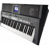 Ritmos Para Teclados Yamaha Psr 540 550 630 E 730