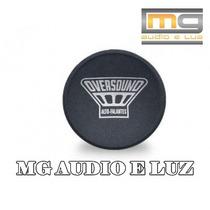 Reparo Alto-falante Oversound 18 Insanno 2000 - 4 Ohms