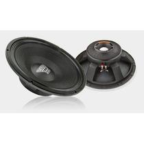 Alto-falante Oversound 15 G-400