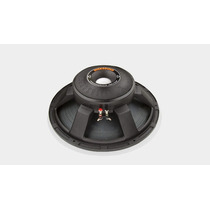 Alto-falante Oversound 15 G-400 - 8 Ohms