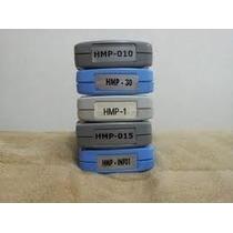 Cartuchos Videoke 3700 Usa3 E Int-1 Musicas Americanas