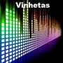Vinhetas ,spots, Para Dj,s E R=radios Audio Bless